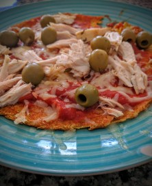 Pizza Pancake2