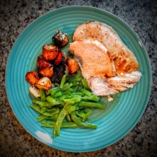 sticky-roast-chicken-1