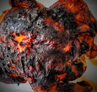sticky-roast-chicken-2