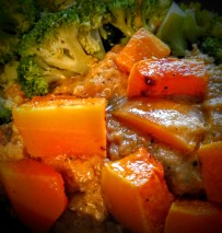 butternut-squash-risotto2