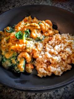 spicy-prawn-curry-1