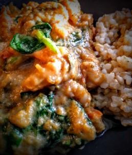 spicy-prawn-curry-2