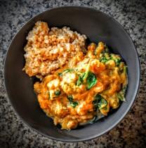 spicy-prawn-curry