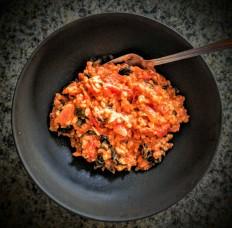 tomato-and-bacon-risotto1