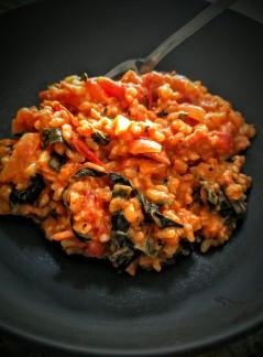 tomato-and-bacon-risotto3