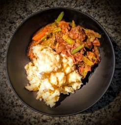 beef-stew-1