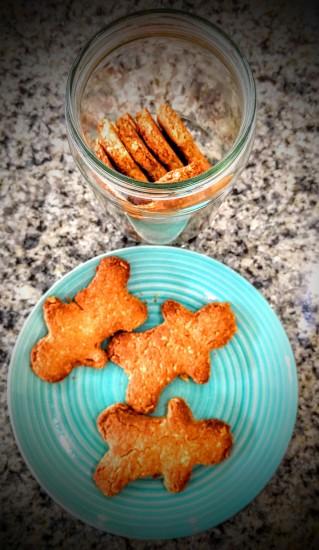 gingerbread-men-3