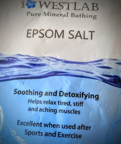 homemade-gift-ideas-bath-salts-1