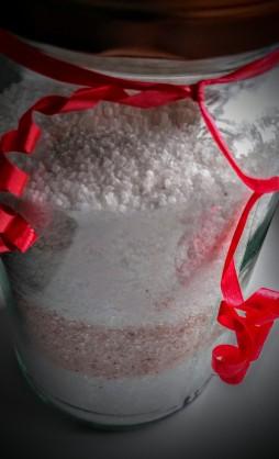 homemade-gift-ideas-bath-salts-2