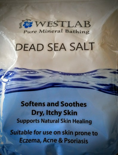 homemade-gift-ideas-bath-salts-3