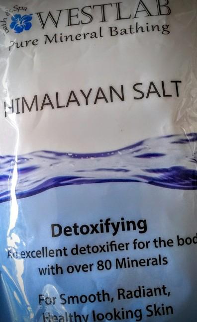 homemade-gift-ideas-bath-salts-4