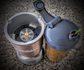 nutribullet-choc-smoothie-1