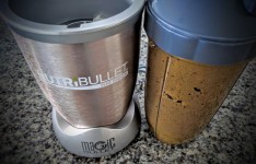 nutribullet-choc-smoothie-2