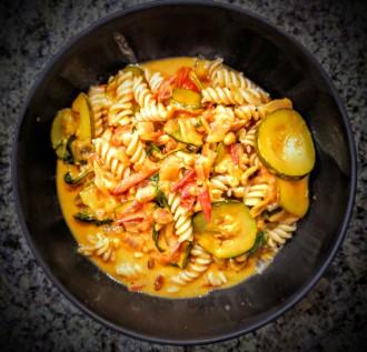 pinenut-pasta-1