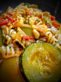 pinenut-pasta-2