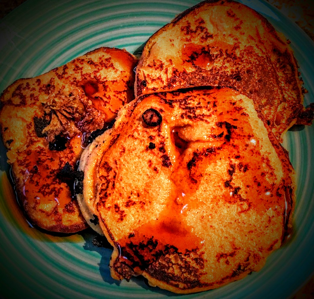 sweet-potato-pancakes-1-1-2-2