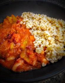 three-bean-stew-1
