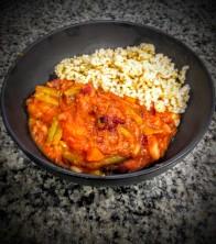 three-bean-stew-2