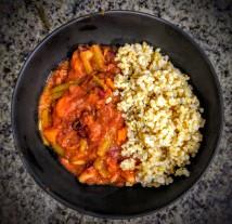 three-bean-stew