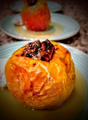 baked-apple-2