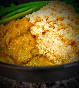 curry-sauce-2