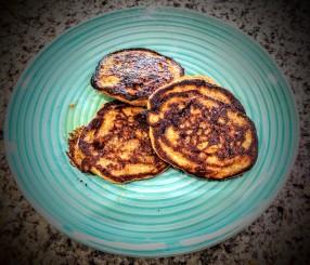 date-and-banana-pancakes-1