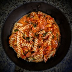 jamie-tuna-pasta