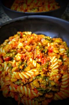 lentil-spag-bowl-1