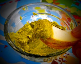 lime-cumin-and-coriander-hummus-1