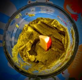 lime-cumin-and-coriander-hummus