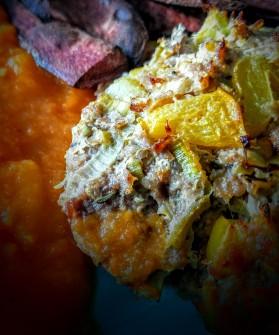 quinoa-spiced-turkey-burgers-3