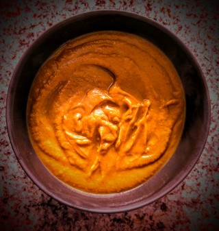 roasted-butternut-squash-and-butter-bean-soup-1