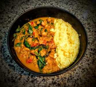 sweet-potato-and-chickpea-curry-2