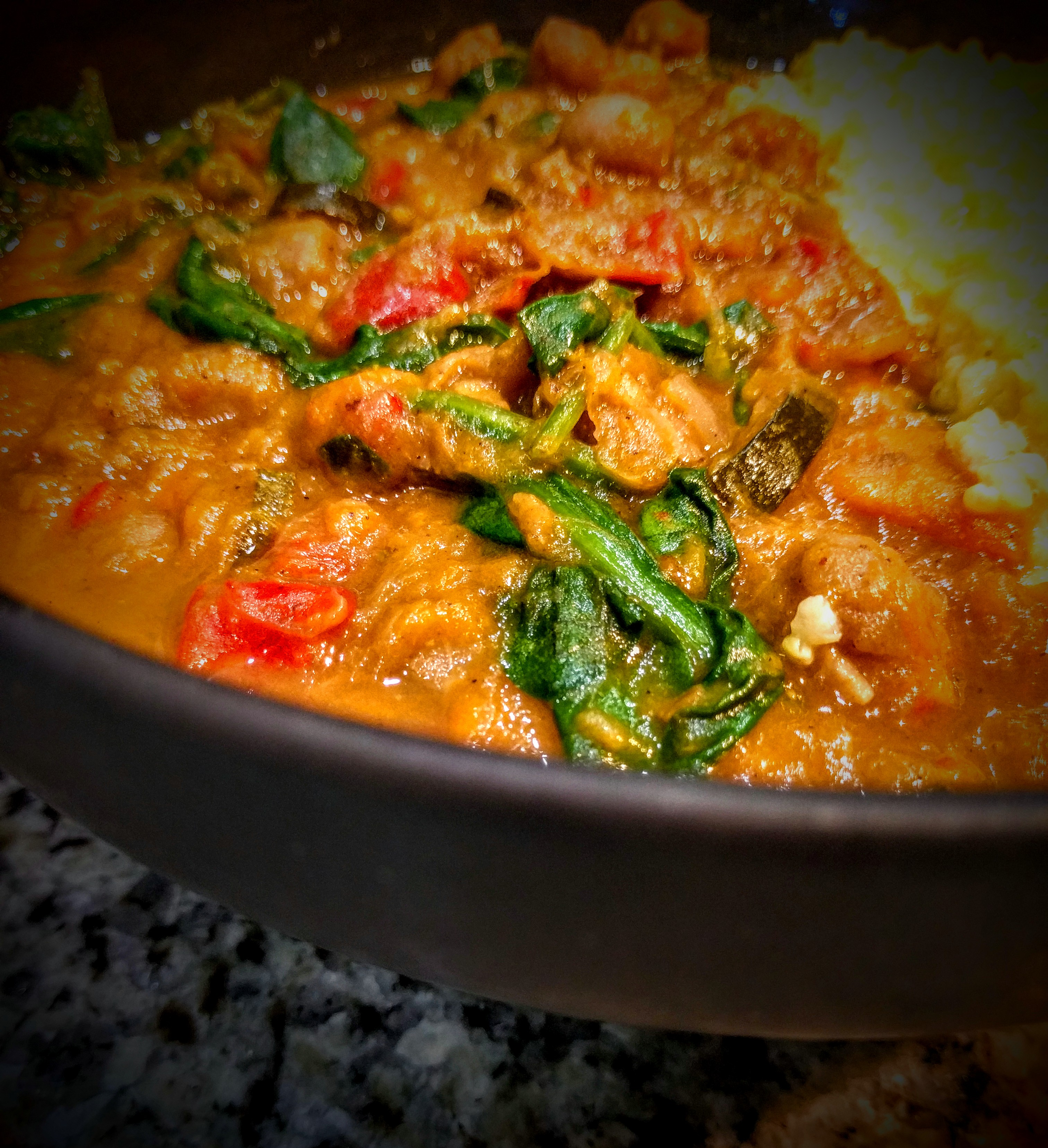 sweet-potato-and-chickpea-curry-3