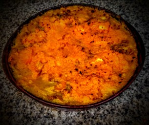 sweet-potato-topped-shepherds-pie-with-pumpkin-2