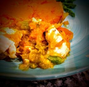 chicken-pot-pie-2