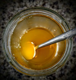 homemade-cough-medicine-1