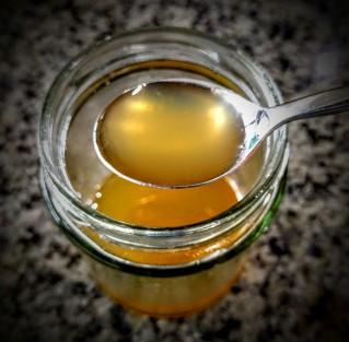 homemade-cough-medicine