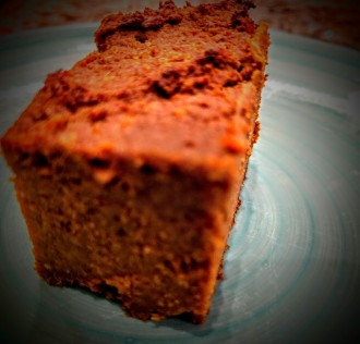 orange-and-ginger-chocolate-brownie-2