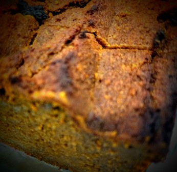 orange-and-ginger-chocolate-brownie-3
