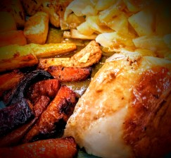 roast-chicken-dinner-3