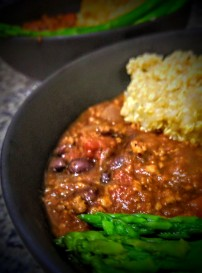turkey-and-black-beans-chilli-1