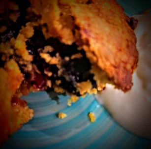 vegan-mince-pies-1