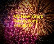 my-new-years-resolutions-1