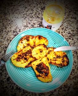 sourdough-french-toast-2