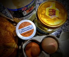 sourdough-french-toast-3