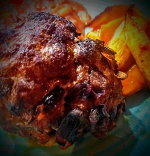 spicy-lamb-burgers-1