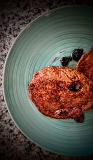 choc-cherry-pancakes-1