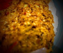 fish-with-pesto