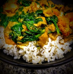 thai-green-chicken-curry-3